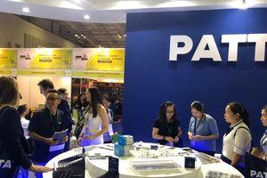 100 doanh nghiệp tham dự Triển lãm Quốc tế Điện tử Gia dụng Việt Nam