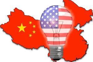 Tin tức thế giới 19/11: Trung Quốc thắng kép khi đánh cắp các sở hữu trí tuệ của Mỹ