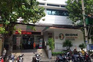 Sở Y tế Đà Nẵng nói về nghi vấn thuốc gây tê liên quan đến vụ 2 sản phụ tử vong