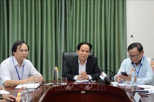 Hai sản phụ tử vong nghi do dùng thuốc gây tê tại Đà Nẵng