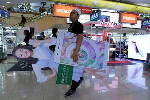 Oppo soán ngôi Samsung tại thị trường smartphone Indonesia: liệu điều tương tự có xảy ra ở Việt Nam?