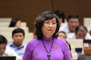 Giám đốc Sở Y tế Đà Nẵng lên tiếng về 2 sản phụ tử vong, 1 người nguy kịch