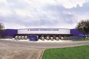 Transimex sẽ phát hành trái phiếu trị giá 150 tỷ đồng