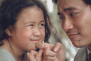 Nắng 3: Lời hứa của cha tung teaser chính thức: Kiều Minh Tuấn tạo nghiệp với Khả Như và cô con gái Ngân Chi