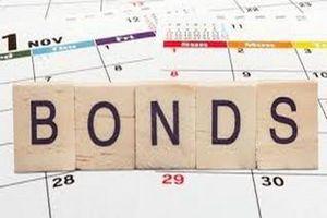 Nhà đầu tư cá nhân có nên mua trái phiếu doanh nghiệp?