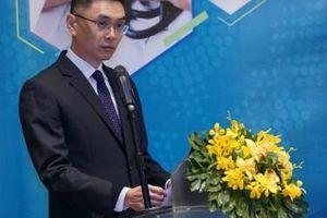 Taiwan Medical Miracles 2019: Đẩy mạnh hợp tác B2B