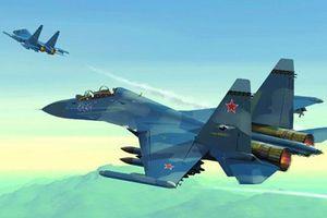 Bộ Chỉ huy Quân sự Bình Phước: Tiếng nổ lớn không phải do máy bay rơi