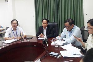 3 sản phụ chết và nguy kịch tại bệnh viện Phụ nữ, Đà Nẵng chỉ đạo 'nóng'