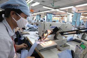 Garmex Sài Gòn (GMC) chào bán gần 9 triệu cổ phiếu ra công chúng