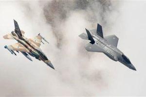 Nga phản ứng với Israel vì bị bất ngờ?