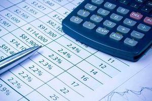 UBCKNN phạt ba nhà đầu tư gần 200 triệu đồng