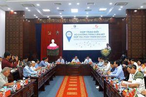 Thúc đẩy khai thác tiềm năng kinh tế xanh