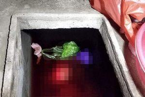 Vụ con rể sát hại mẹ vợ ở Thái Bình: Nghi phạm bất ngờ khi bị bắt