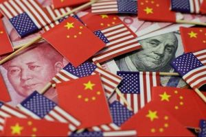 Thỏa thuận thương mại Mỹ - Trung phải đợi ngày 15/12