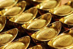 Giá vàng hôm nay 21/11: Giá vàng tăng hơn 100 nghìn đồng mỗi lượng