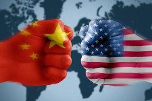 Yêu sách về thuế quan của Bắc Kinh có thể 'giết chết' thỏa thuận thương mại giai đoạn một giữa Mỹ và Trung Quốc
