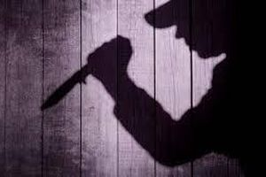 Thái Bình: Nghi án con rể giết mẹ vợ rồi giấu xác vào bể nước