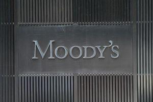 Moody's hạ bậc tín nhiệm về triển vọng của các ngân hàng Đức