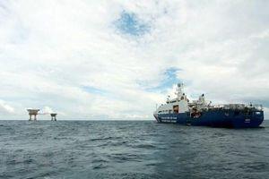 Ấn Độ khẳng định tầm quan trọng của các tuyến hàng hải qua Biển Đông