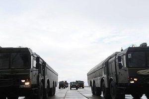 Thêm một quốc gia Trung Đông 'mê mệt' với S-400, Nga như 'diều gặp gió'
