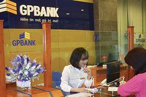 Các nhà đầu tư sẽ có 25 ngày để nộp phương án cơ cấu lại GPBank