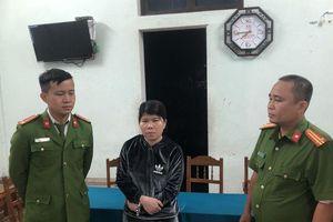 Thừa Thiên Huế: Nghiện cờ bạc trên mạng, vợ chồng cùng con trai lừa đảo hơn 17 tỷ đồng