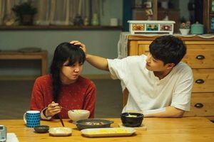 Phim của Gong Hyo Jin và Kang Ha Neul rating tăng trở lại trước tập cuối - Phim của Yoon Shi Yoon khởi động với rating khiêm tốn