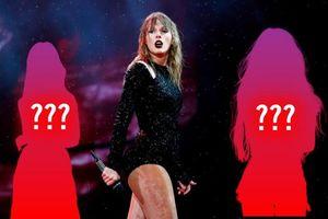 AMAs 2019: Ngoài Taylor Swift, những ngôi sao nào đáng để chờ đợi?