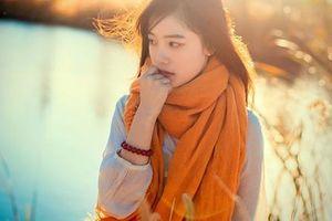 Tử vi 12 cung hoàng đạo hôm nay 22/11: Chuyện tình cảm có những dấu hiệu tích cực