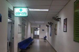 Bộ Y tế vào cuộc vụ hai sản phụ tử vong, một nguy kịch ở Bệnh viện Phụ nữ Đà Nẵng
