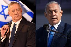 Israel tiến gần hơn tới kịch bản '1 năm 3 cuộc bầu cử'