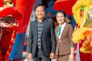Thêm một doanh nghiệp đầu tư vào nông nghiệp tại Đồng bằng Sông Cửu Long