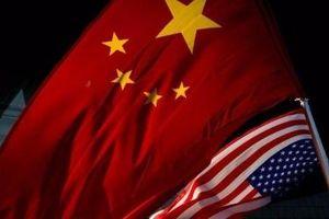 Trấn an lo ngại, Trung Quốc tuyên bố cố đạt thỏa thuận với Mỹ