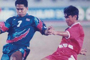 Từ Manila 1991 đến chỉ tiêu vàng SEA Games 30