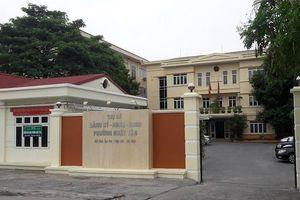Thí điểm không tổ chức HĐND tại các phường ở Hà Nội: Bước đi cần thiết