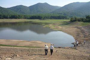 'Lão hóa' hồ đập miền Trung: Phân cấp quản lý thế nào?