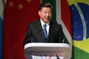 Mỹ- Trung vờn nhau, nhá đòn trước thỏa thuận