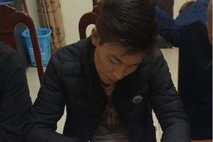 Con rể giết mẹ vợ phi tang xác ở Thái Bình: Lên cơn nghiện ma túy mà máu lạnh?