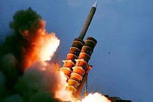 Syria muốn sử dụng các hệ thống phòng không Trung Quốc thay thế S-300 của Nga