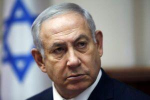 Israel chấn động, thủ tướng bị truy tố cả loạt tội