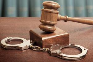 Kỳ 10: Tôi bị nhắm khởi tố sau khi gặp A Lý