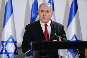 Israel: Thủ tướng Benjamin Netanyahu bác bỏ mọi lời buộc tội