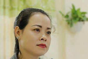 Vẫn còn hơn 1.500 học sinh Mê Linh nghỉ học 'bất thường', phòng GD&ĐT tăng cường vận động