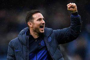 Man City lấy cơ sở nào để 'đè ngửa Chelsea ra mà đá'?