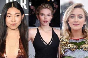 7 chị đẹp sáng giá ở Oscar 2020: 'Chị đại' Scarlett Johansson sẽ lần đầu ôm cúp?