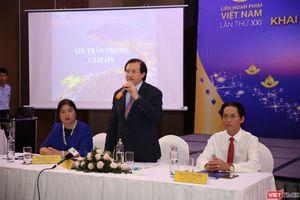 Điện ảnh Việt thách thức làm sao cho… giống thật