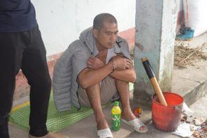 Quảng Ninh: Lười làm ham chơi, hai đối tượng đã bị bắt vì bán ma túy để kiếm lời