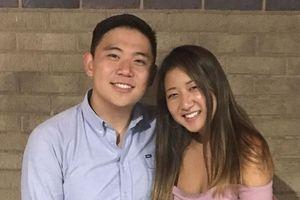 Tiết lộ tin nhắn của cô gái 21 tuổi khiến bạn trai tự tử