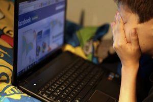 Cần bộ quy tắc ứng xử trên mạng cho người trẻ
