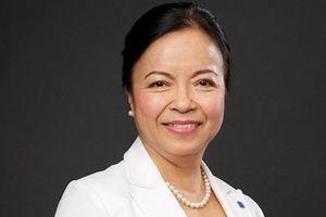 Biết gì nữ đại gia Mai Thanh khiến nhà thầu Trung Quốc bồi thường 2.000 tỷ?
